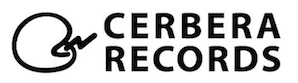 CERBERA RECORDS