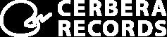 CERBERA RECORDS